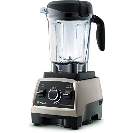 Vitamix Professional 750